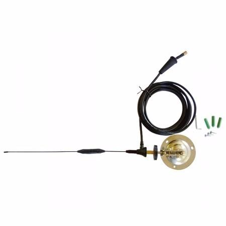 Hunternature Antena amplificadora LTLAcorn zoom