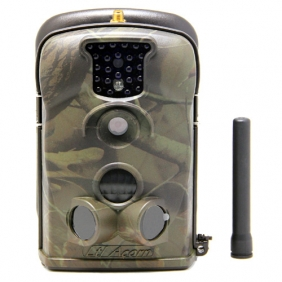 LTL ACORN 12MP TRAIL CAMERA MMS20171