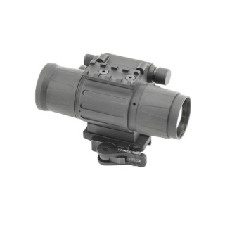 Review Armasight Co-mini QS HDi