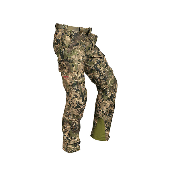 pantalon-sitka-mountain-optifade-hunternature.jpg