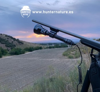 javelot-pro-olight-hunternature