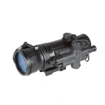 Monocular nocturno Armasight Co-MR high definition.
