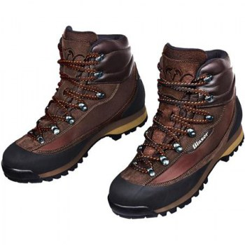 botas-blaser-all-seasons-caza-hunternature
