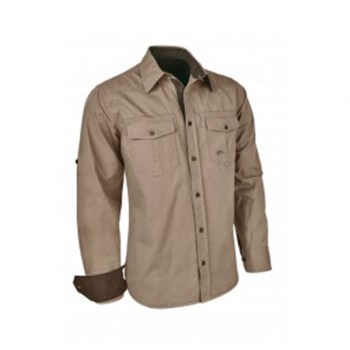 camisa-blaser-alan-hunternature