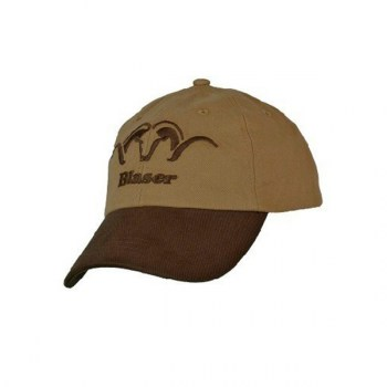 gorra-blaser-marron-hunternature