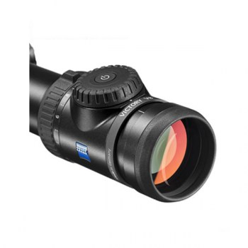zeiss-victory-v8-1-1-8x30-hunternature