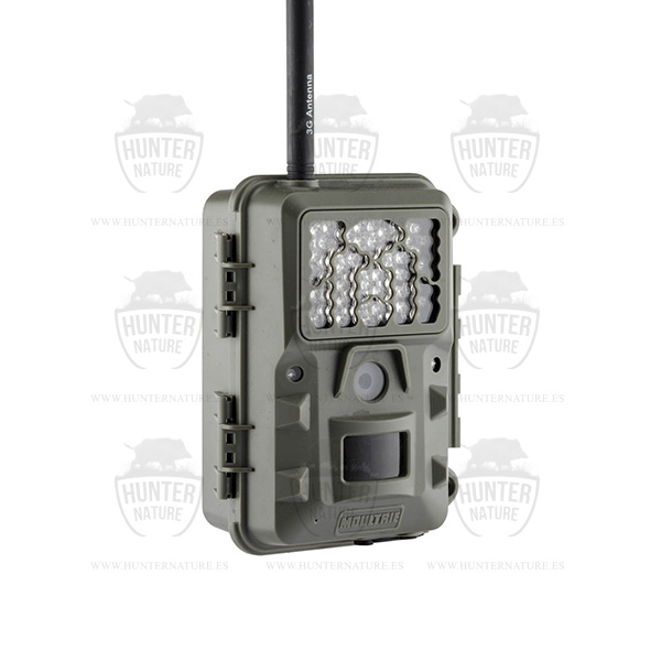 trailcam moultrie 3g 900i
